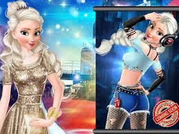 since the time they entered the market barbie dolls have been a that attracted s a lot not only the offline sphere but the world has