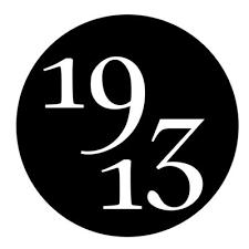 「1913」の画像検索結果