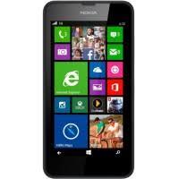 nokia phones touch screen price list. nokia lumia 638 black phones touch screen price list