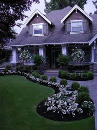 front door landscaping10 Plants That Dont Need Sunlight To Grow  Modern landscape