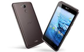 Fully compatible with any android 5.1 or android 5.1.1 custom rom. Liquid Z520 Liquid Z220 Handphone Android Lollipop Pertama Acer Pricebook