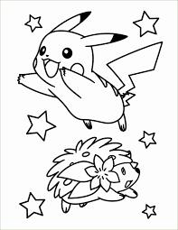 Pokemon Kleurplaten Pokedex