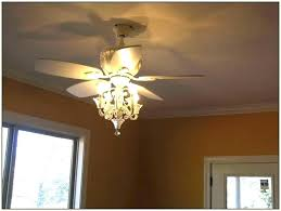 fan with chandelier chandelier attachment pink chandelier ceiling fan light kit