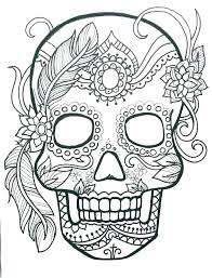 Coloring Free Coloring Pages Of Flowers Free Coloring Pages Flowers