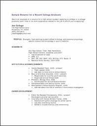 Retail Sales Associate Job Description For Resume Awesome Retail Sales Associate Job Description For Resume Lovely Best Retail