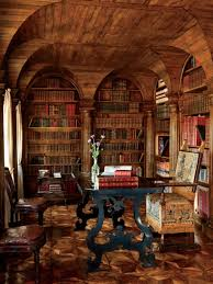 extravagant home office room. Traditional Office/Library By Studio Peregalli In Oderzo, Italy Extravagant Home Office Room A