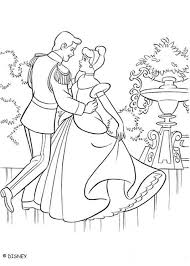Small Picture Marvellous Design Cinderella Colouring Pages Games 2 Free