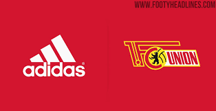 12,701 likes · 41 talking about this. Union Berlin Announce Adidas Kit Deal Footy Headlines