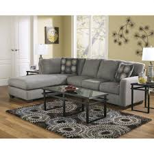 coffee table furniture l shaped grey sectional sofa with round coffee table best for rectangle glass