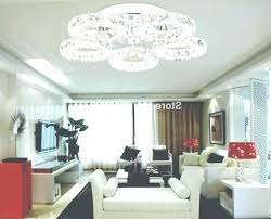 modern chandelier for living room modern chandelier for living room lights modern chandelier design for living modern chandelier for living room
