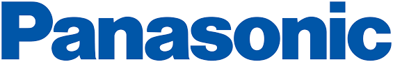File:Panasonic logo (Blue).svg - Wikimedia Commons