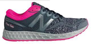 new balance zante womens. new balance zante v1 grey/pink - womens