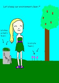 clean environment essay clean environment essay netzari info