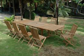 choosing wood for furniture. furniturebest garden furniture decor with rectangle wood dining table and rustic brown chair choosing for r