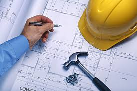 Planning Permission Considerations   About Self Build   BuildStore iculars of building plots usually make reference to the type of planning permission that has been granted for the land in question