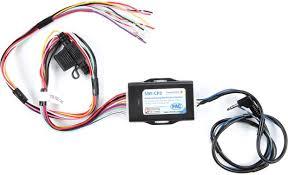 swi rc wiring diagram kia wiring diagram libraries rc wiring diagram pac swi cp2 steering wheel control adapter connects your car u0027spac swi cp2 steering wheel