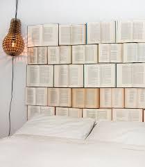 Bedroom Diy Unique Ideas