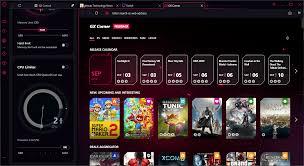 Opera GX Browser-update bringt Netzwerk-limiter