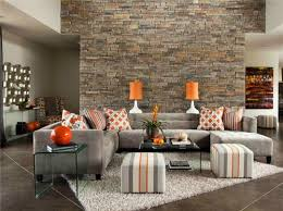 furniture stores. Exellent Furniture Furniture Stores In Bhuj Throughout E