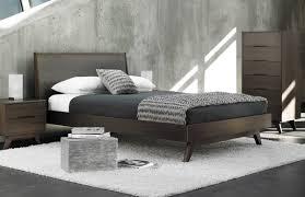 Mobican Bedroom Furniture Dalia Mobican