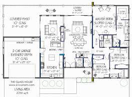 American Home Furniture Gilbert Az Minimalist Plans Best Design Ideas