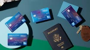 Which Hilton Credit Card Is Best For Family Travelers