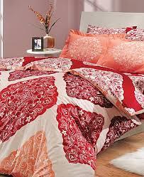 Купить <b>постельное белье</b> недорого - <b>TOMDOM</b>.ru