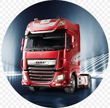 daf trucks daf xf per png