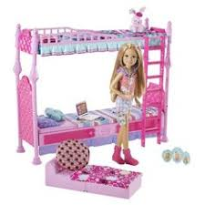 from the manufacturer barbie glam bedroom furniture and doll set barbie doll is a fashion fanatic and she demands her furniture have just as much style barbie bedroom furniture
