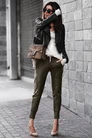 fashionedchic blogger jacket shirt shoes bag jewels shoulder bag gucci bag gucci high heel pumps pumps