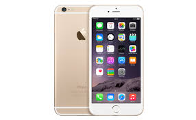 iphone 6 white and gold. 6 plus g iphone white and gold