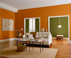Taupe Living Room Taupe Paint Colors Living Room 9 Best Living Room Furniture Sets