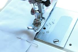 Best Sewing Machine For Lycra
