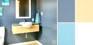 blue grey color scheme blue color schemes for bathrooms bathroom color  palette blue gray color scheme . blue grey color scheme ...