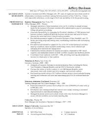 administrative assistant jobs maryland cover letter templates administrative assistant jobs maryland administrative assistant jobs careerbuilder images of entry level administrative assistant resume template