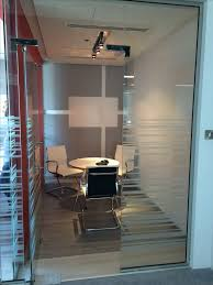 small office space solutions. small office space solutions from different projects done by quantum interior design works for booking and i