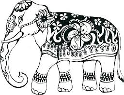 coloring pictures of elephants 2.  Coloring Printable Elephant Coloring Pages Elephants Pictures To Color Baby Colouring  Page 2 And Coloring Pictures Of Elephants T