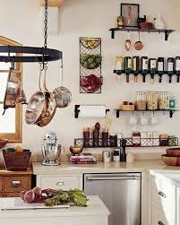 Storage Furniture For Kitchen Kitchen Room Small And Narrow Kitchen Spaces Storage Solutions