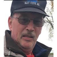 Obituary | Duane Ray Doud of Bay City, Michigan | Gephart Funeral Home,  Inc. & Cremation Services