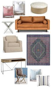 How To Make A Design Board How To Create A Design Board And Where To Start Designing A