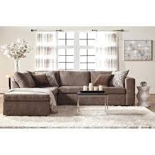 livingroom serta sofa gorgeous colours futon augustine reviews convertible lounger or mattress upholstery jonlou serta