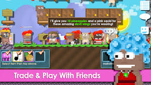 This is the official twitter account for growtopia! Download Growtopia 3 56 Apk Downloadapk Net