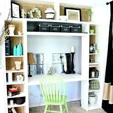 office shelves ikea. Shelves For Desk Wall Above Pink Shelf Ikea Office Home Storage Ideas Ab