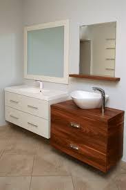 Kitchen And Bathroom Cabinets Specials Kitchen Bathroom Cabinets Kitchen Cabinets