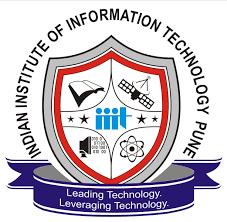 Indian Institute Of Information Technology Design Manufacturing Kancheepuram Indian Institute Of Information Technology Pune Wikipedia