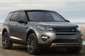 2015 land rover discovery. introducing 2015 land rover discovery sport