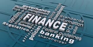 finance cover подводные камни двуязычных специализированных словарей в практике