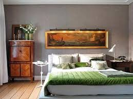 decorating bedroom on a budget apartment bedroom decorating ideas on a budget apartment bedroom ideas on