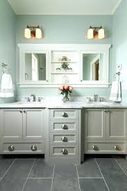 what color is slate in addition to gray tile bathroom what color walls bathroom wall color
