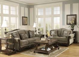 furniture styles pictures. Modern Traditional Living Rooms. Incredible Sofa Designs English Set Of Formal Trends Furniture Styles Pictures A